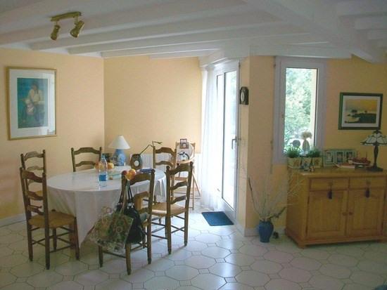 Vente appartement Saint palais sur mer 470250€ - Photo 7