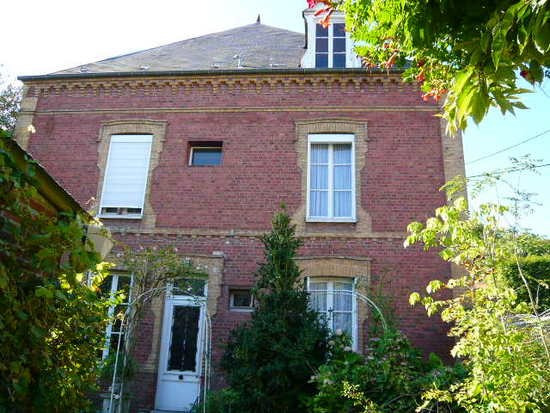 Sale house / villa Les andelys 168 000€ - Picture 2