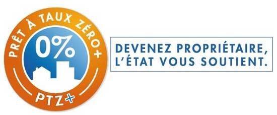 Vente neuf programme Venissieux  - Photo 6