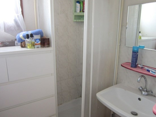 Vente appartement La palmyre 107 000€ - Photo 6