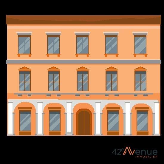 Investimento edifício Fraisses 375000€ - Fotografia 1