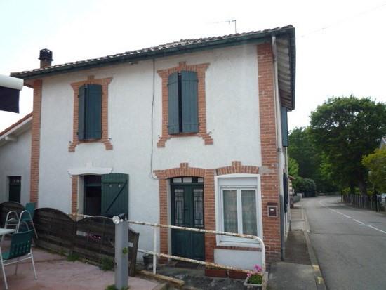 Vente maison / villa Leon 220000€ - Photo 3
