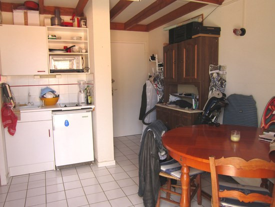 Vente appartement La palmyre 107 000€ - Photo 2