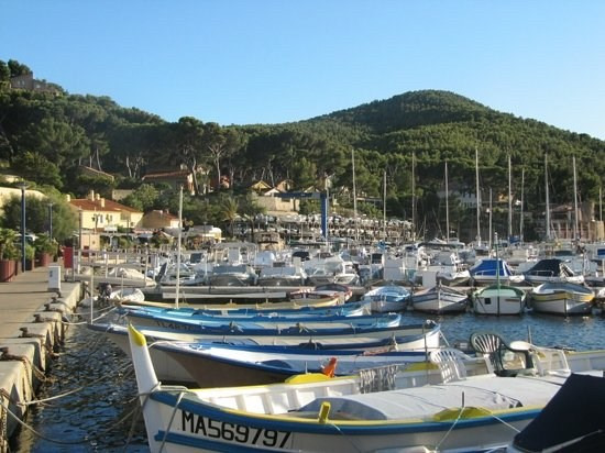 Location vacances appartement Saint cyr sur mer 600€ - Photo 14