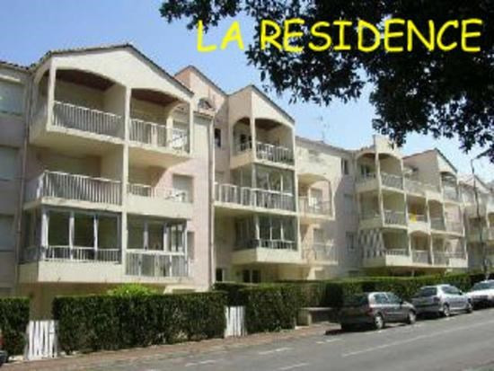 Vente appartement Saint palais sur mer 109 900€ - Photo 8