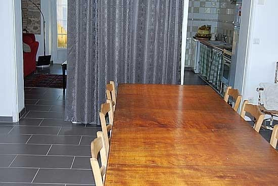 Sale house / villa Saint lon les mines 348000€ - Picture 9