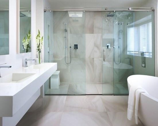 Deluxe sale house / villa Saint-maur-des-fossés 1092000€ - Picture 6