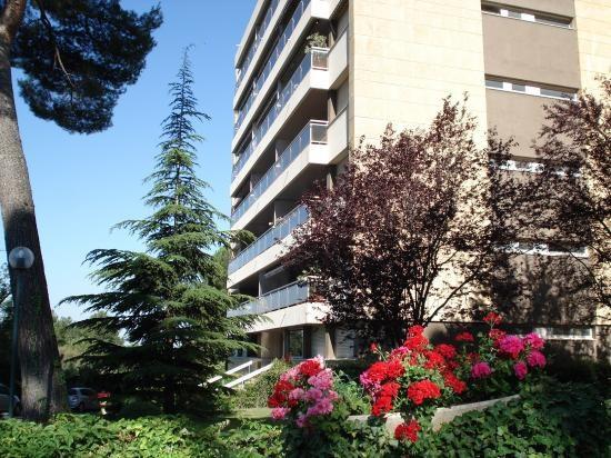 Appartement proche centre ville 699 000 euros