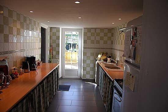 Sale house / villa Saint lon les mines 348000€ - Picture 2