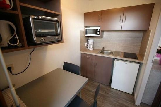 Produit d'investissement appartement Dax 59000€ - Photo 3