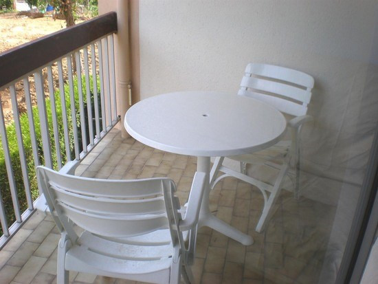 Vente appartement Saint palais sur mer 104 860€ - Photo 9
