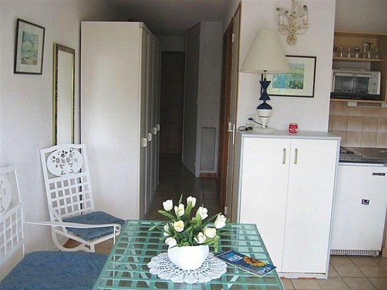 Sale apartment La palmyre 85 600€ - Picture 4