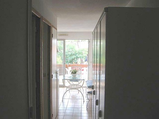 Sale apartment La palmyre 85 600€ - Picture 9