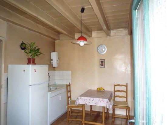 Vente maison / villa Leon 220000€ - Photo 6