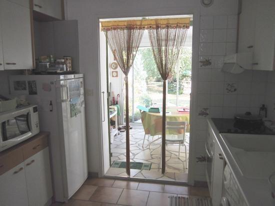 Vente de prestige maison / villa Saint palais sur mer 572000€ - Photo 13