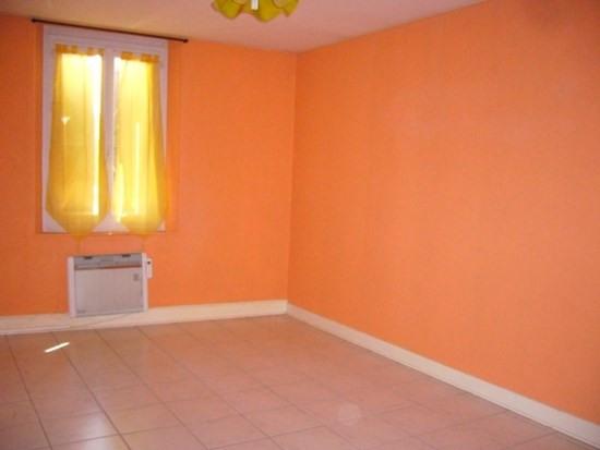 Vente maison / villa Aire sur l adour 118000€ - Photo 3