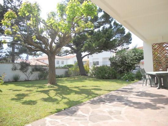 Vente maison / villa Royan 316200€ - Photo 2