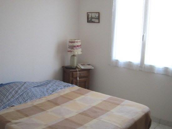 Vente de prestige maison / villa Saint palais sur mer 572000€ - Photo 15