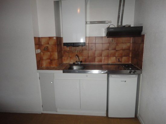 Location appartement Aire sur l adour 290€ CC - Photo 2