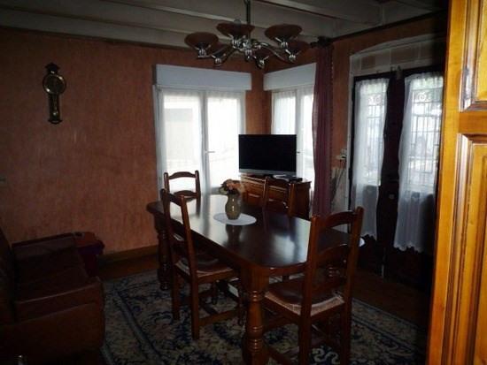 Vente maison / villa Leon 220000€ - Photo 10