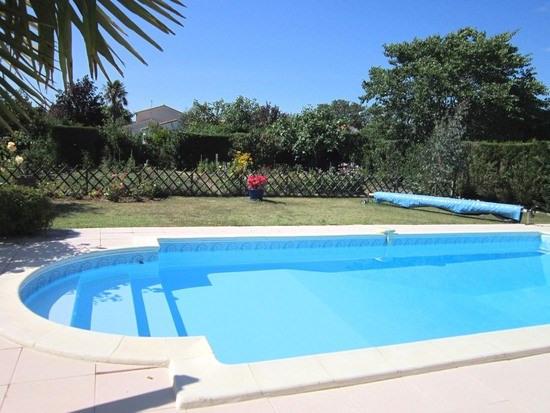 Vente de prestige maison / villa Saint palais sur mer 572000€ - Photo 11