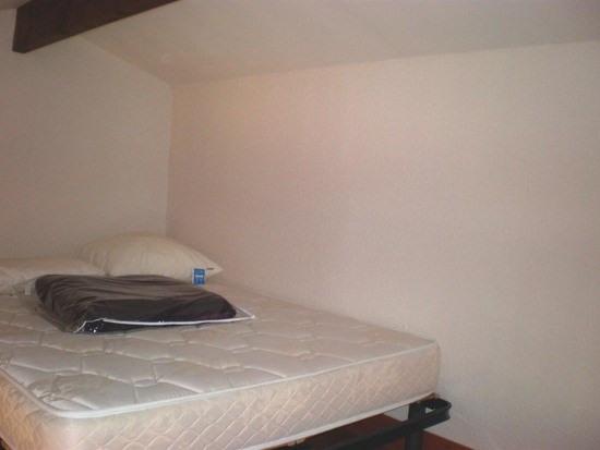 Vente appartement Saint palais sur mer 104860€ - Photo 8