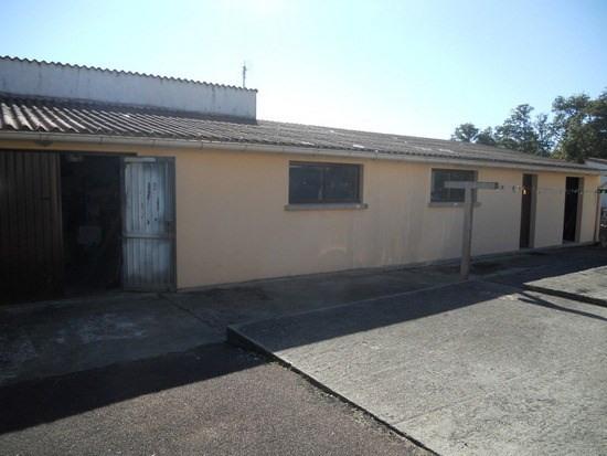 Vente maison / villa Royan 316200€ - Photo 6