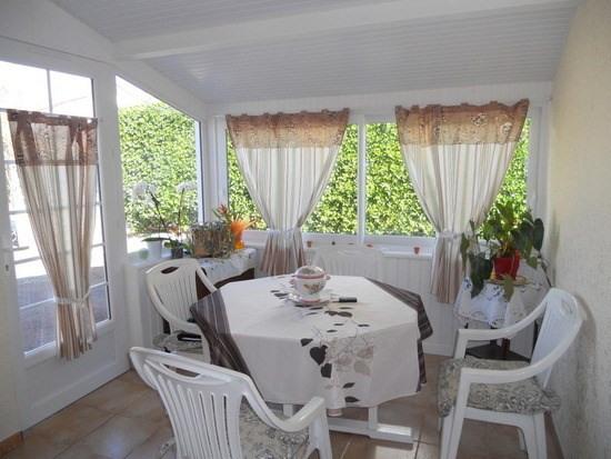 Vente maison / villa Royan 316200€ - Photo 4