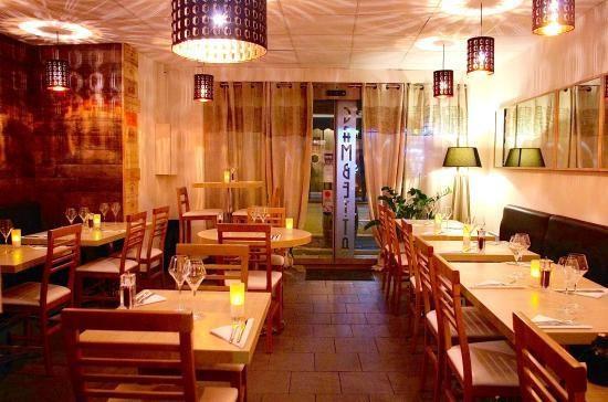 商业声誉 商店 Aix en provence 350000€ - 照片 1