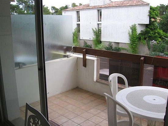 Sale apartment La palmyre 85 600€ - Picture 5