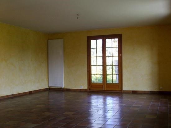 Produit d'investissement maison / villa Aire sur l adour 171000€ - Photo 4
