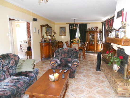 Vente maison / villa Royan 316 200€ - Photo 7