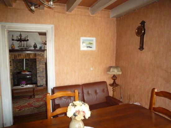 Vente maison / villa Leon 220000€ - Photo 9
