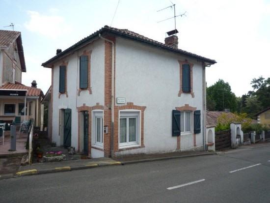 Vente maison / villa Leon 220000€ - Photo 13