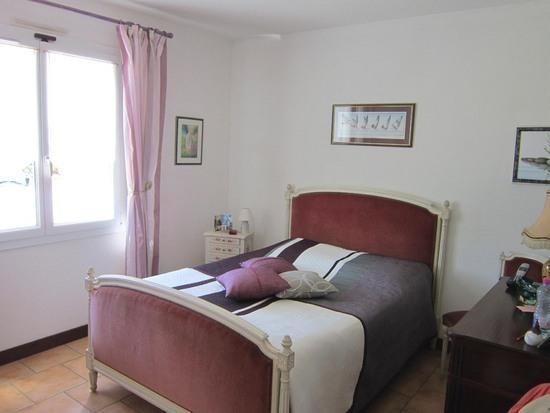 Deluxe sale house / villa Saint palais sur mer 572000€ - Picture 14