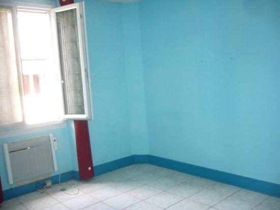 Vente maison / villa Aire sur l adour 118000€ - Photo 4
