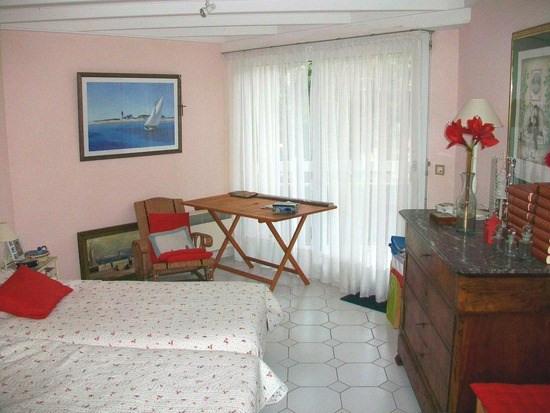 Vente appartement Saint palais sur mer 470250€ - Photo 8