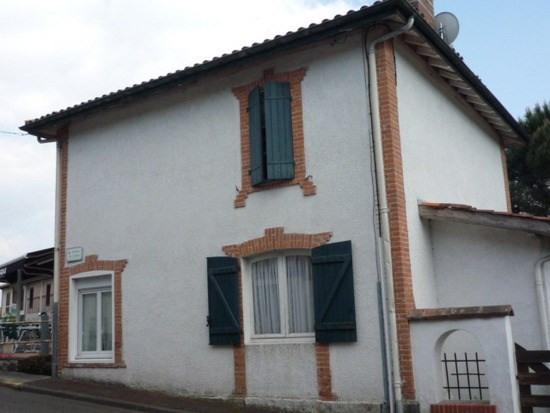 Vente maison / villa Leon 220000€ - Photo 14