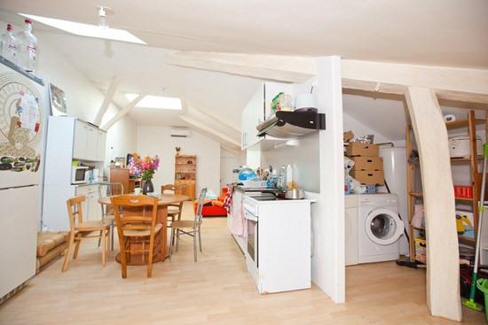 Rental apartment Barcelonne du gers 394€ CC - Picture 2
