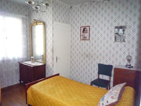 Vente maison / villa Leon 220000€ - Photo 7