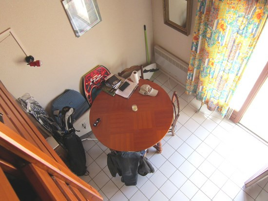 Vente appartement La palmyre 107 000€ - Photo 3