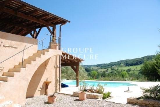 Drôme - hauterives - maison de caractère - 490 m² - piscine