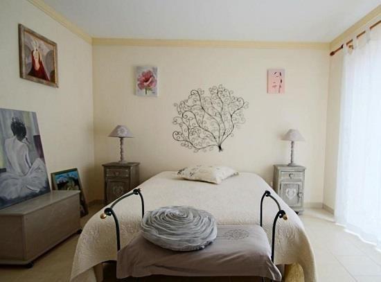 Sale house / villa Montlouis sur loire 430000€ - Picture 7