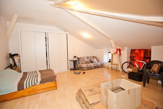 Rental apartment Barcelonne du gers 394€ CC - Picture 3