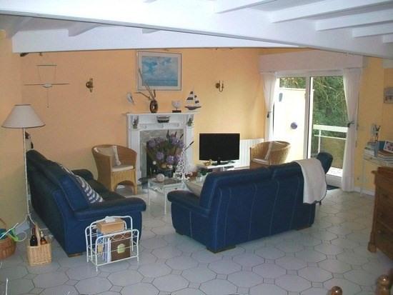 Vente appartement Saint palais sur mer 470250€ - Photo 5