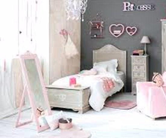 Sale apartment Les pavillons-sous-bois 342000€ - Picture 4