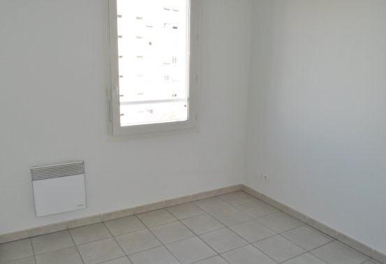 Location appartement Marseille 5ème 659€ CC - Photo 6