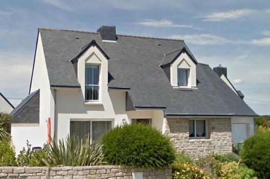 Sale house / villa Erdeven 362000€ - Picture 1