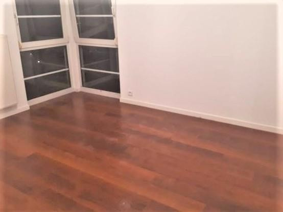 Vente appartement Strasbourg 179 500€ - Photo 3