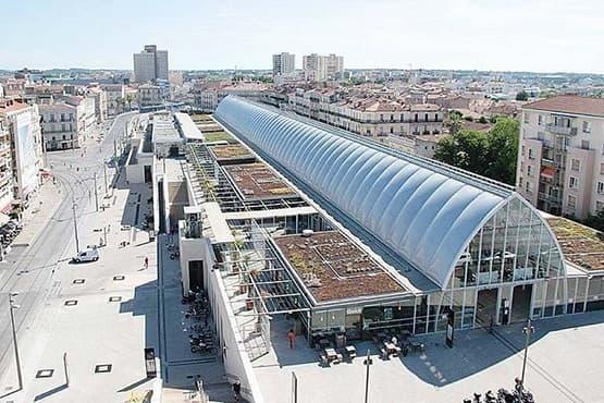 Vente parking Montpellier 17000€ - Photo 1